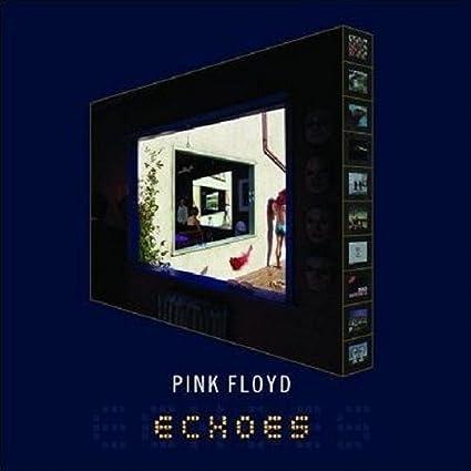 Amazon Pink Floyd Greeting Birthday Any Occasion Card
