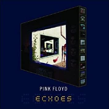 Pink floyd greeting birthday any occasion card echoes 100 pink floyd greeting birthday any occasion card echoes 100 genuine licensed product bookmarktalkfo Image collections