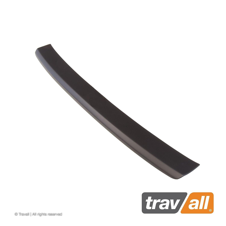 ma/ßgeschneiderter Ladekantenschutz aus glattem ABS-Kunststoff Travall/® Protector TBP1024P