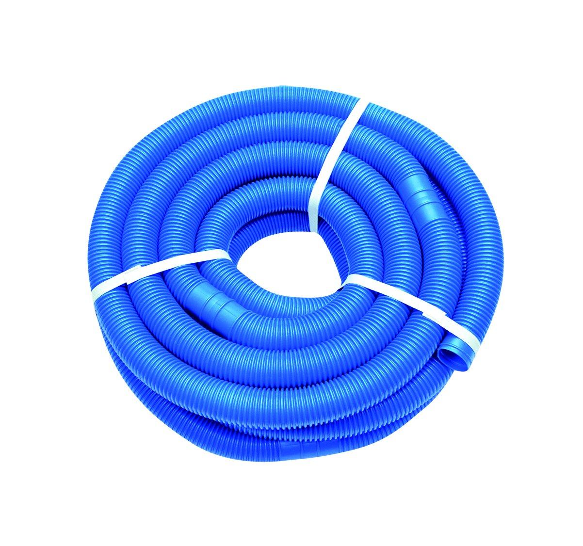 Jilong pool hose 32 - pool pipe, swimming pool pipe, 32 mm diameter, 5 m length JL290497N -P56