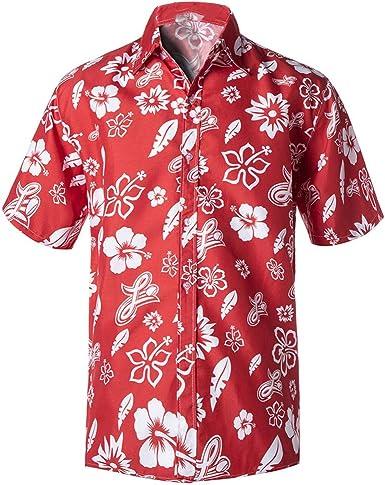 Amasells Spring Summer Fashion. Camiseta de Manga Corta con ...