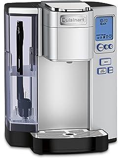Amazon BUNN MCU Single Cup Multi Use Home Coffee Brewer Single