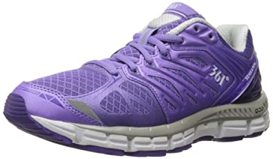 New Balance chaussures peoria il