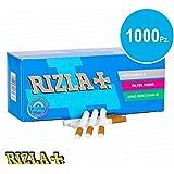 IRPot - 1000 X SIGARETTE VUOTE RIZLA KING SIZE