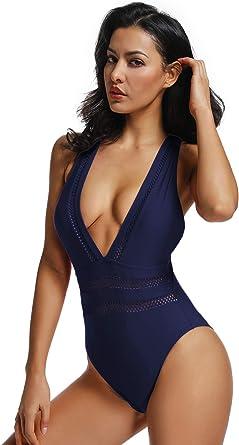 or M S Old Navy Swimsuit Bathing Suit NWT 2 Piece Whole Bikini Sizes XS