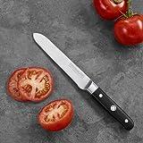 KitchenAid KKFTR5SUWM Professional Series