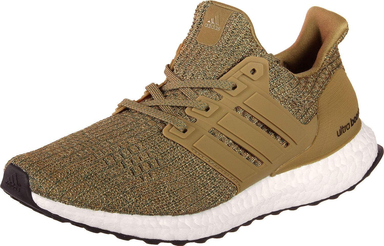 Adidas Ultraboost Zapatillas para Correr - 50.7: Amazon.es ...