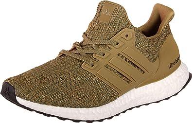 Adidas Ultraboost Zapatillas para Correr - 50.7: Amazon.es: Zapatos y complementos