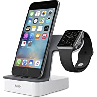 Belkin PowerHouse Charge Dock for Apple Watch
