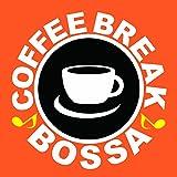 コーヒー・ブレイク・ボッサ