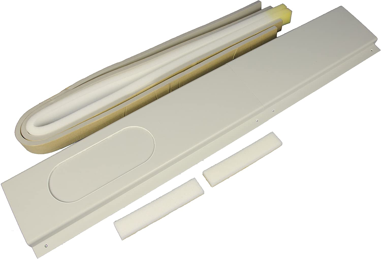 LG Electronics COV30314901 Air Conditioner Window Adapter Kit - Air Tool  Maintenance Kits - Amazon.com