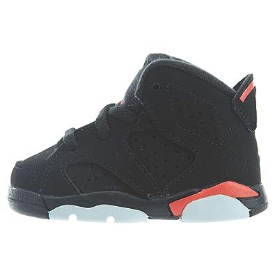 buy online 87119 2bb23 Amazon.com | Air Jordan Retro 6