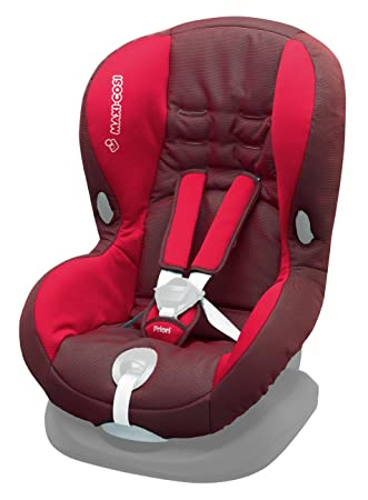 maxi cosi priori sps sps car seat replacement seat cover enzo