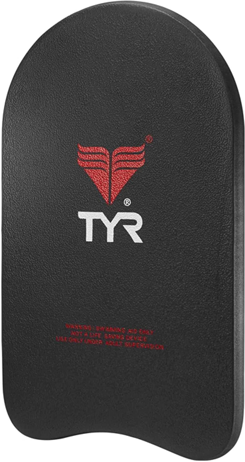 TYR Kickboard : Swimming Kickboards : Clothing