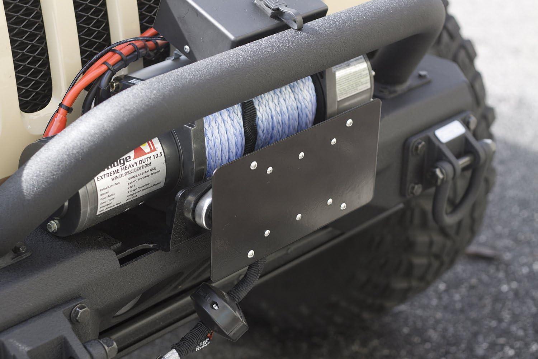Details about  /Hood Pivot Support Brackets Set 112-0610 112-0620