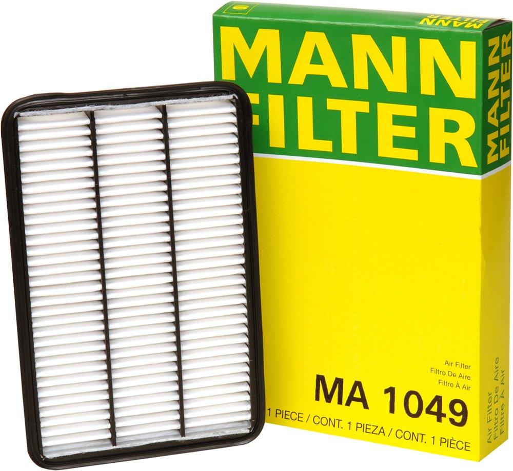 Mann-Filter MA 1049 Air Filter