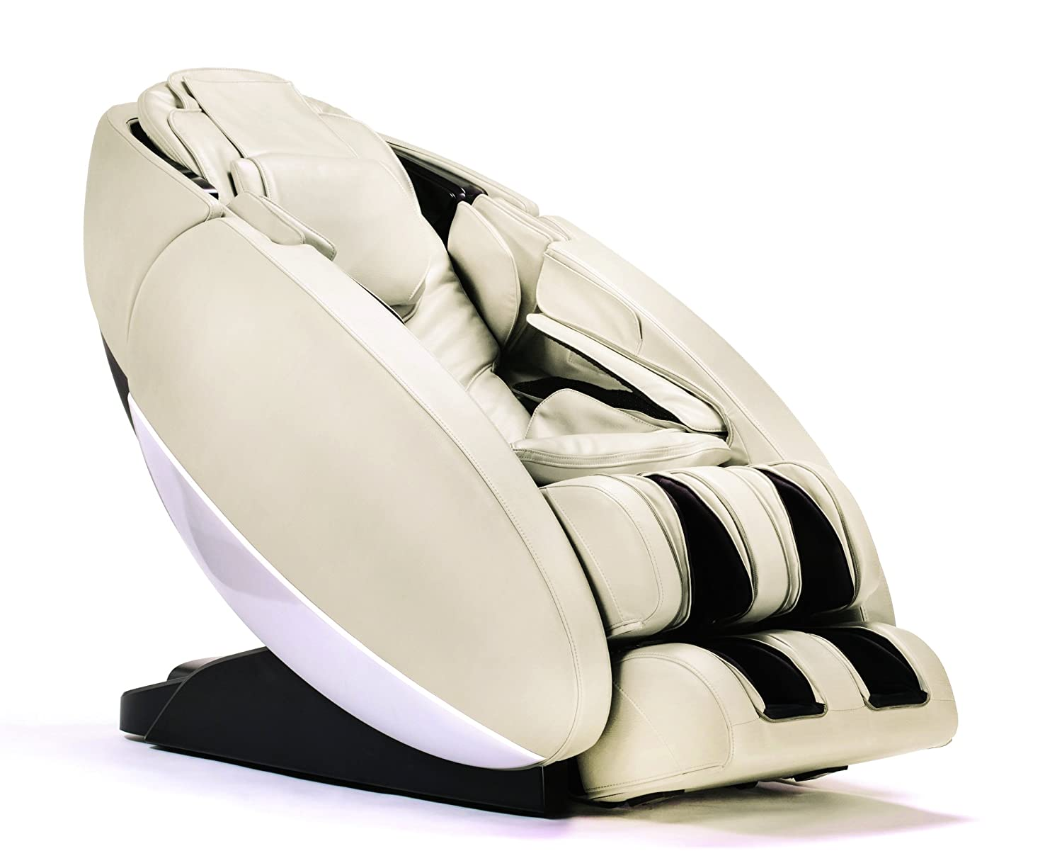 Guide to finding the best foot massager blissful relaxation for True touch massage experience luxury spa chair