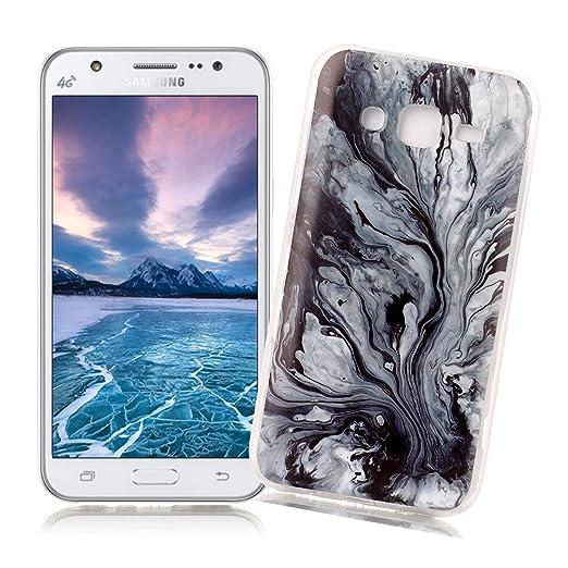 15 opinioni per Cover Samsung Galaxy J5 2015 SM-J500F