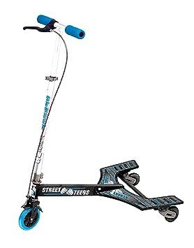 Partner Jouet - A1004271 - Vélo et Véhicule pour enfant ...