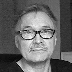 Lutz Spilker