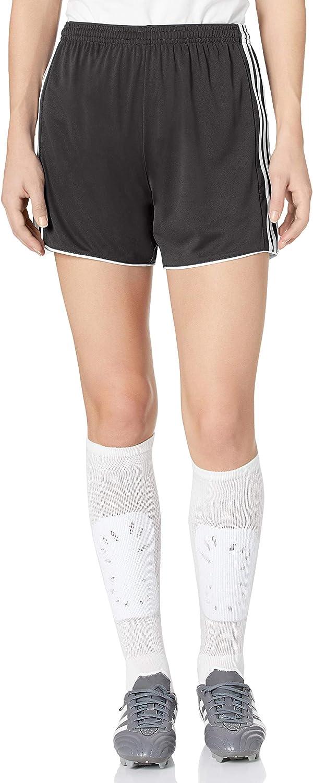 age 4-5 adidas shorts