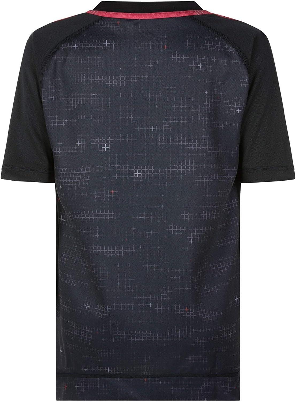 Canterbury - Camiseta de Rugby para niños (Oficial de Inglaterra 18/19): Amazon.es: Ropa y accesorios