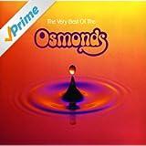 Very Best Of The Osmonds