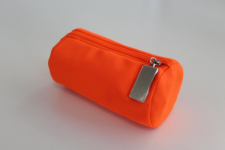 4business KFZ-SET ROLL VEST orange