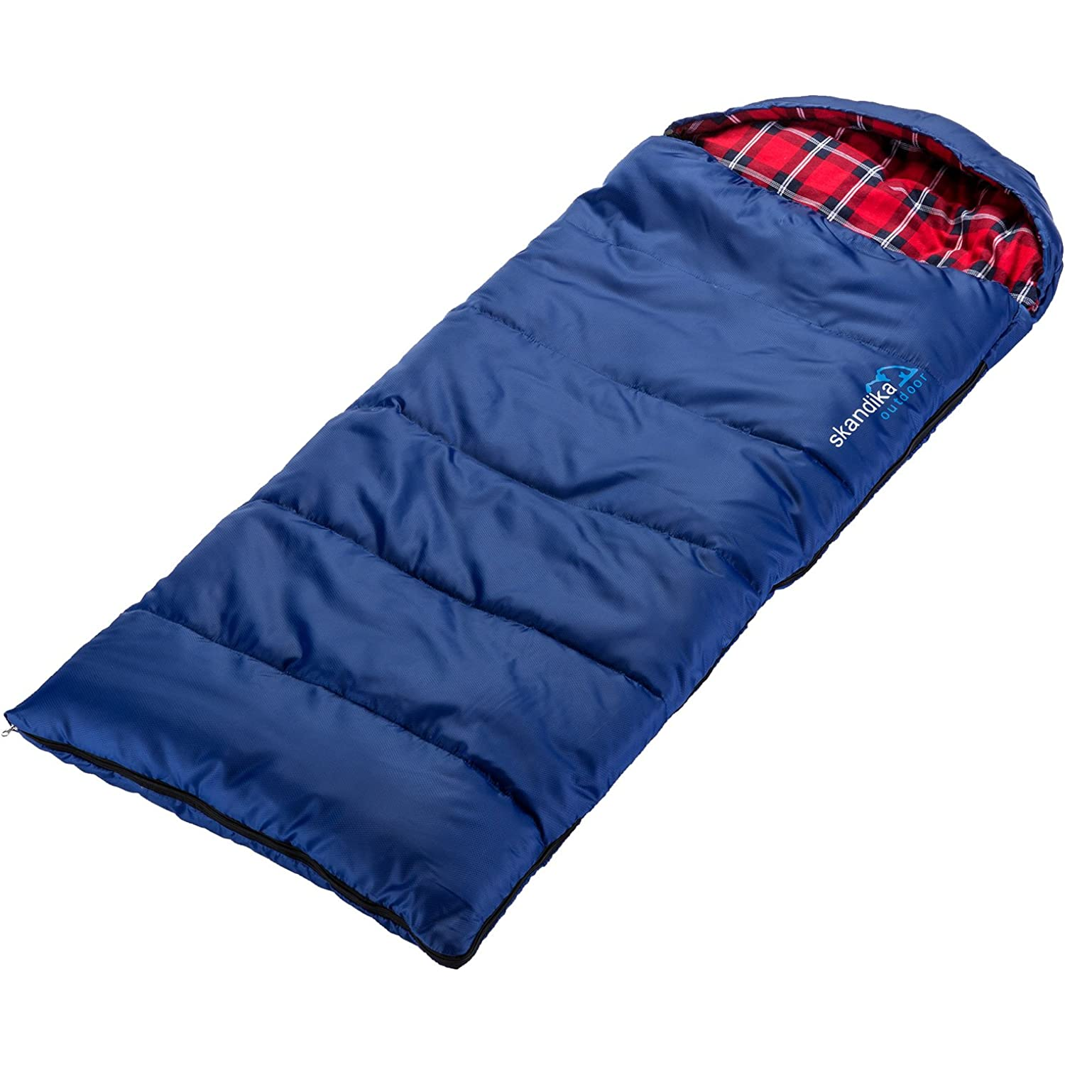 Skandika Outdoor Dundee Junior