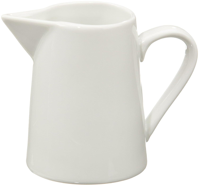 Tescoma Monte Carlo 0,7 L Jarra de leche