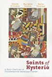 Saints of Hysteria: A Half-Century of Collaborative American Poetry