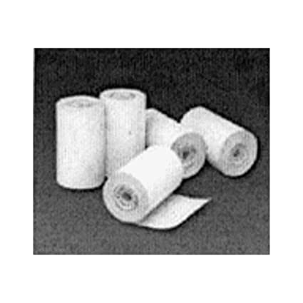 PM - Receipt Rolls,Calculator,1-Ply Thermal,2-1/4