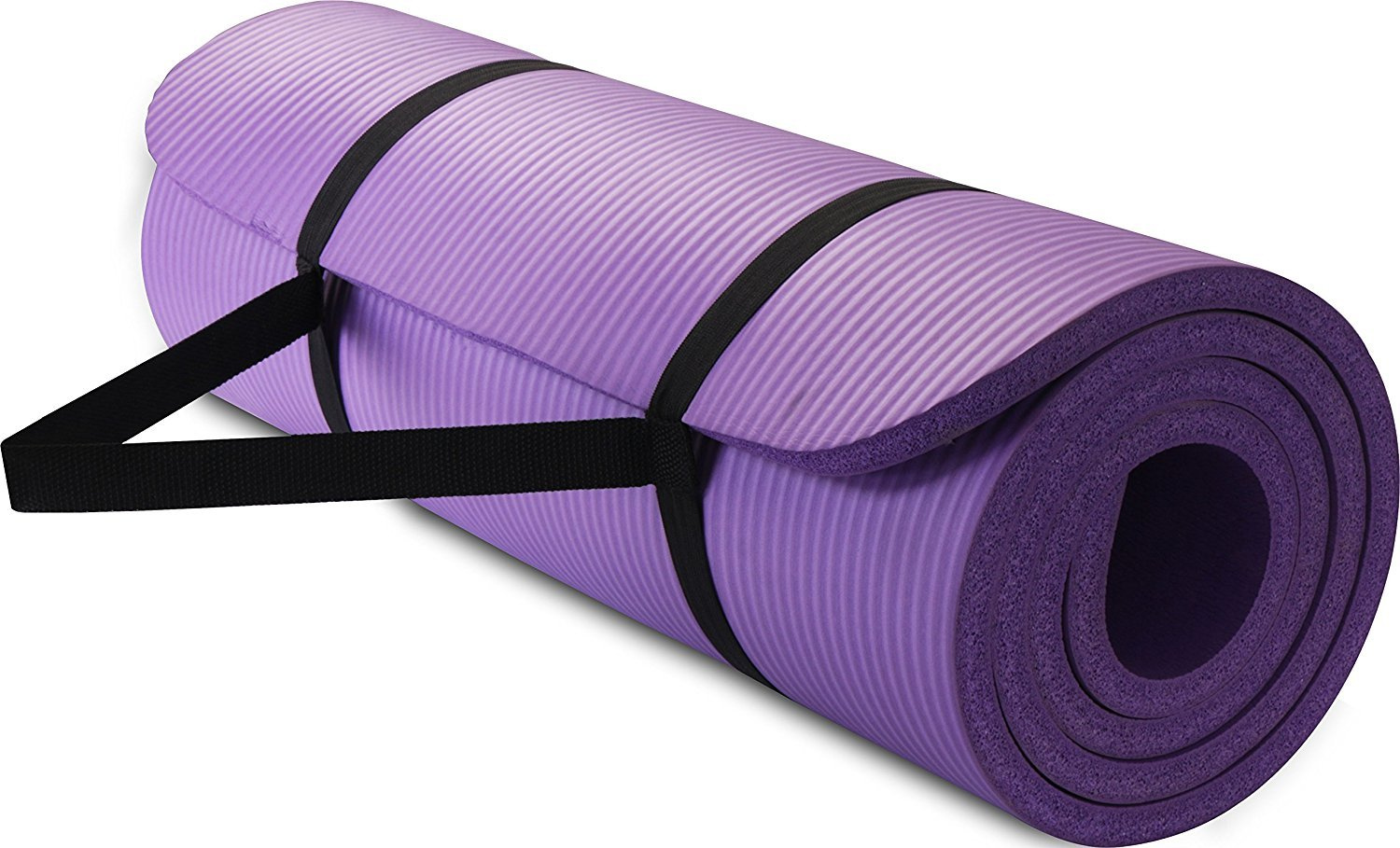 jul students mats your purple is what magazine studio web right for mat shutterstock mindful yoga
