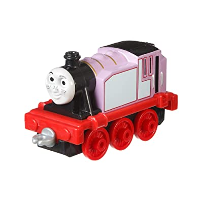 Thomas & Friends Fisher-Price Adventures, Rosie: Toys & Games