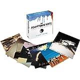 Classic Album Selection (1977-1984)