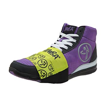 Zumba Carpet Sliders For Shoes Carpet Vidalondon