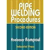 Pipe Welding Procedures (Volume 1)