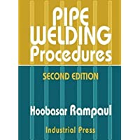 Pipe Welding Procedures (Volume 1)