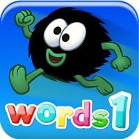 Hairy Words 1