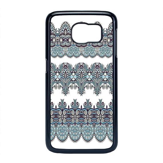 8eb9c14117df5 Amazon.com  Cell Phone Case Compatible Samsung Galaxy S6