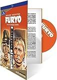 Furyo [Blu-ray]