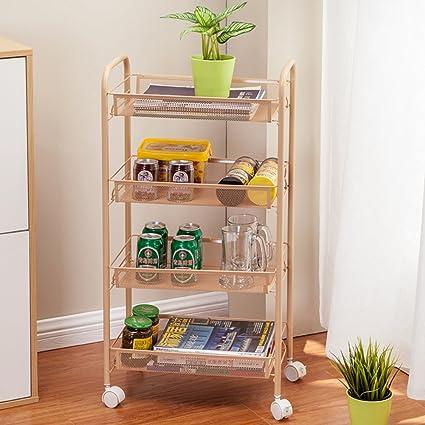 estantería/Cuarto de baño IKEA estante/estantería/Polea baño ...