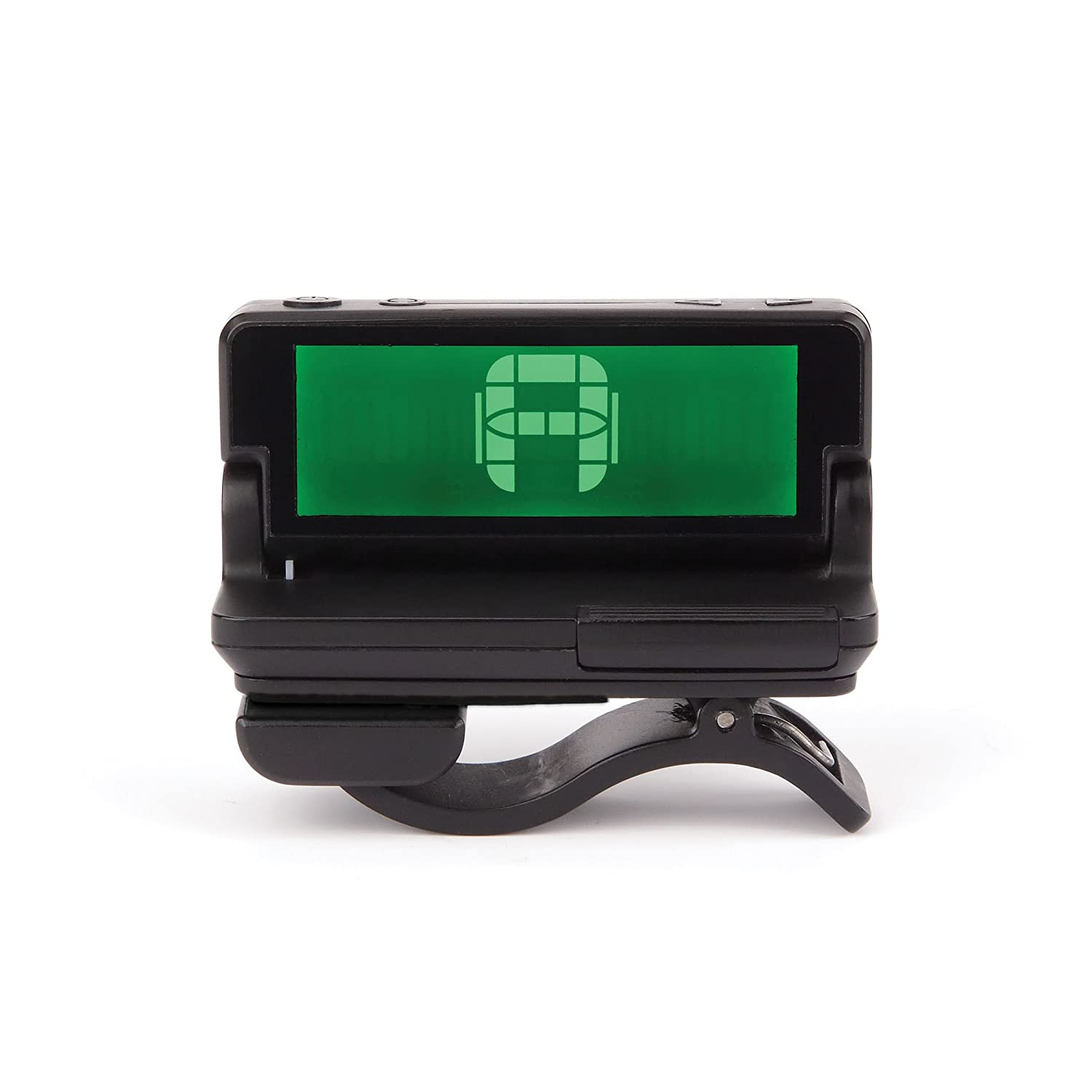 Planet Waves Headstock Tuner - Afinadores y metrónomos Planetwaves PW-CT-10