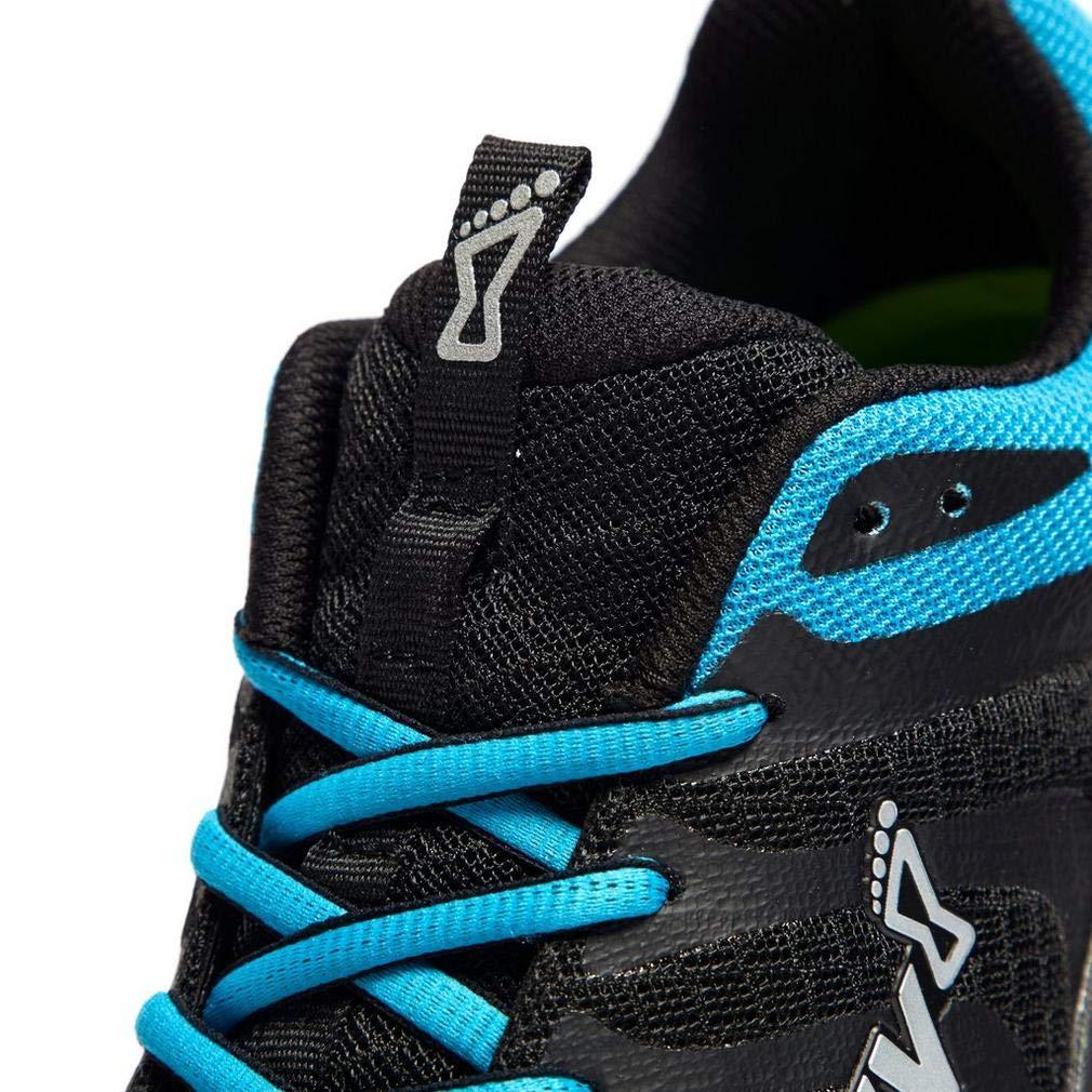 SS19 Inov8 Parkclaw 275 Gore-TEX Trail Running Shoes