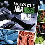 Nova Bossa Nova-Annivers-