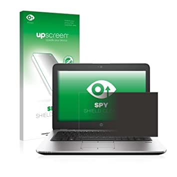 Privacy Screen Anti-Spy upscreen Blickschutzfilter f/ür HP EliteBook 840 G4 Privacy Filter Sichtschutz
