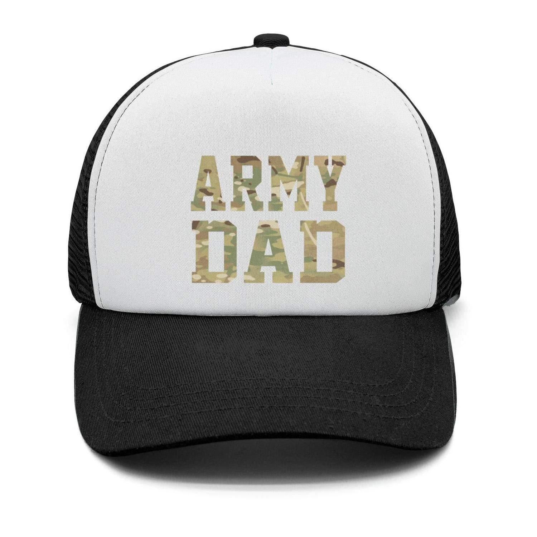Bihahat Proud Navy dad Snapback Cap Hip-Hop Flat Bill Brim Cap Leisure Accessories