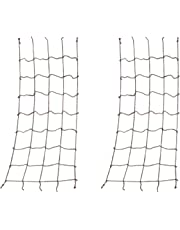 Beistle 54076 Cargo Net, 2-Feet