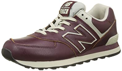 new balance mens trainers 574