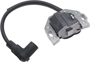 DEF Ignition Coil Replaces 21171-0743, 21171-0711 For Kawasaki FR, FS, FX Series Engines